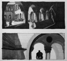 OP Concept Layouts 03 by RStotz