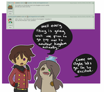 Question 113 by Ask-RaggedyServant