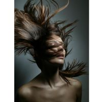 Hair Fashion 05 by utdesign