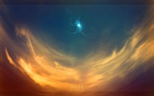 Hope by Tw-design