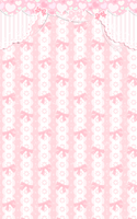 Custom background for: princemiu by KimmyPeaches