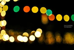 Season of Bokeh 5 by isangkilongkamera