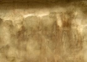Painted Canvas Mix Stock Texture 0173 by annamae22
