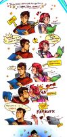 ...Pepperony by Anubis-005