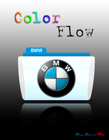 ColorFlow - BMW by Blue-Berry-Mac
