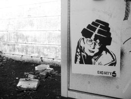 devo stencil by eightsandsixes