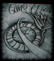 time flies by GeertY