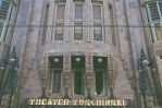 Amsterdam - Tuschinski by Picture-Bandit