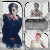 +PNG-Miley Cyrus by Heart-Attack-Png