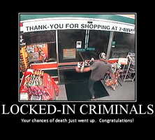 Locked-in Criminals by INF3CT3D-D3M0N