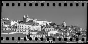 Alfama by Roger-Wilco-66