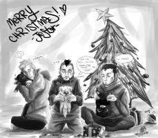 merry_christmas_2011 by 001-JeSter-100