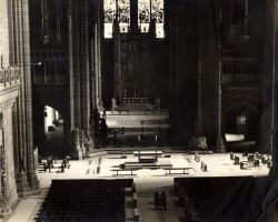 Liverpool Cathedral by Ae2-Multimedia