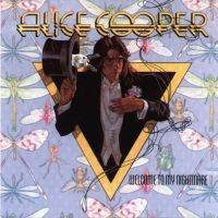 Welcome To My Presto by alice-cooper-rocks
