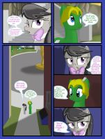 Scratch N' Tavi 3 Page 27 by SilvatheBrony