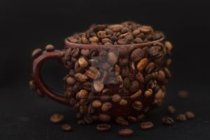 Coffee_cup by abstraction-paradox