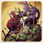 Turtle Soup!!! by CaptainWilliamTrader