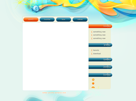 Layout 2.7 by Gormal