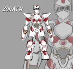 Zorath-final by Jthomas27