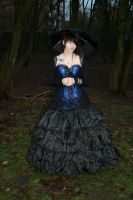 Gothic Stock 2 by Sayashi-Stock