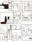 Page 4 by raeinfeather