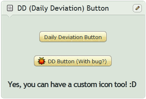DD (Daily Deviation) Button by CypherVisor