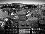 Quedlinburg1 by MSchneWe