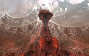 MB3D_0229_hd by 0Encrypted0