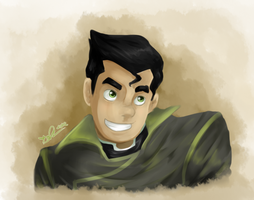 Bolin by ProSonic