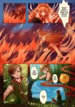 +Fire+ page08 by Meoon