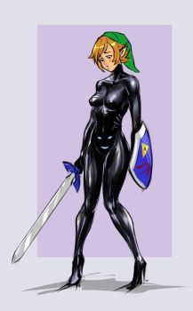 latex link - comm by IZRA