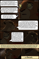 Mark of a Prisoner Page 35 by Kobbzz