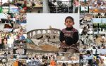 Gaza after war pics by ademmm