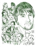 LINKLATER by MalevolentNate
