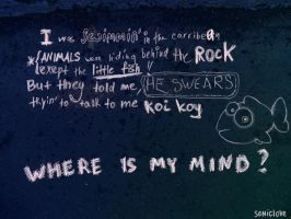 where is my mind by clarityconfusion