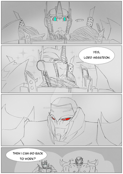 Almost Done?_Page 5 by Blitzy-Blitzwing