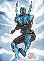 BlueBeetle060 by Dukester2000