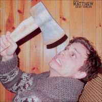 Matthew Gray Gubler I by NessaSotto