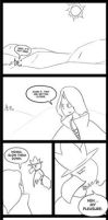 Duality OCT Round 1 - Part 2 by ColdSniper7