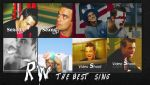 the best by 3-al5ater