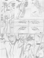 Canon: Story Arc 1, Page 4 by crazed-fangirl