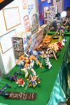 Scale Model Exhibition by pete7868