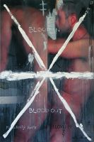 Blood In - Blood out by xanq
