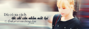 Taeyeon Quotes by MinMiNLaygirl1234
