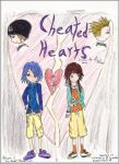 Cheated Hearts by AllynDupe by Xx-Angel-Sherubii-xX