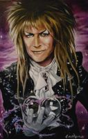 Jareth's Magical Balls by sullen-skrewt