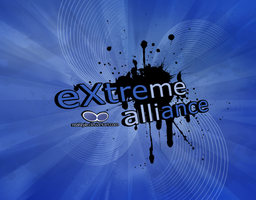 eXtreme Alliance by RealStyle