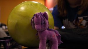 Twilight goes bowling. by seaninja951