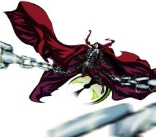 Spawn2014 Small Version Contestcopy by andrew-henry