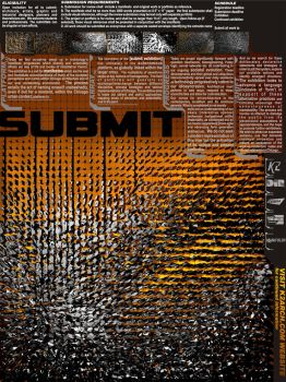 submit final by kamelred